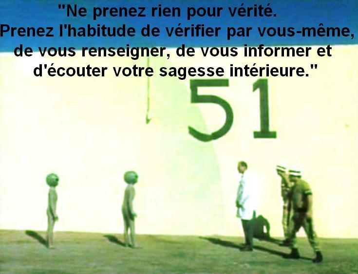 citation UFO