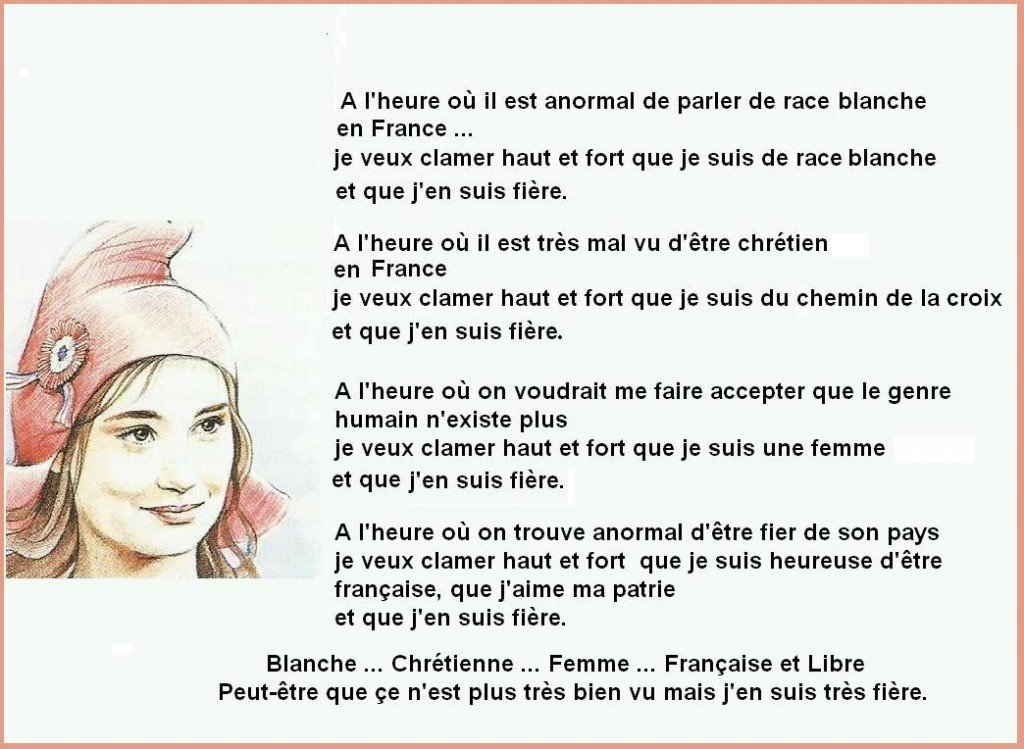 francea