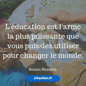 educatin1